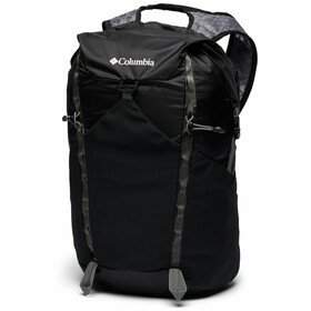 Columbia Tandem Trail Backpack 22l, black